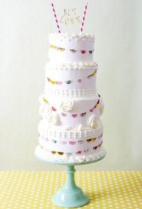 papel-paja-cake-topper