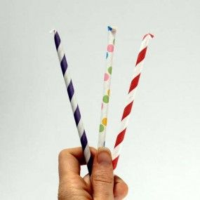 pixie-sticks stripey-paja-
