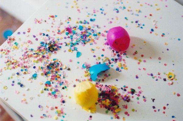 confeti-pascua-huevos-cascarones