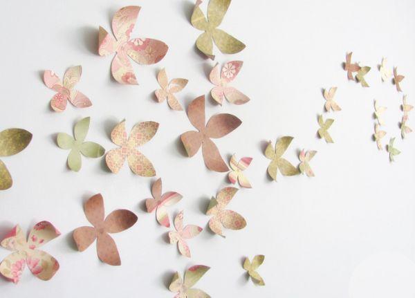 papel-flores-conos