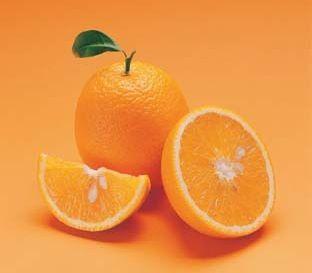 Fotografía - Los alimentos que contienen vitamina c