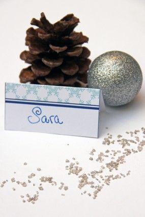 imprimibles-tarjetas de lugar libre de-invierno-