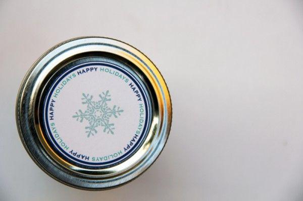 imprimibles-regalo-tags libre-invierno-