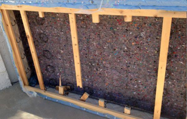 Fotografía - Libre de madera para palets Dónde obtener Paletas y materiales recuperados