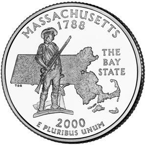 El barrio de Massachusetts