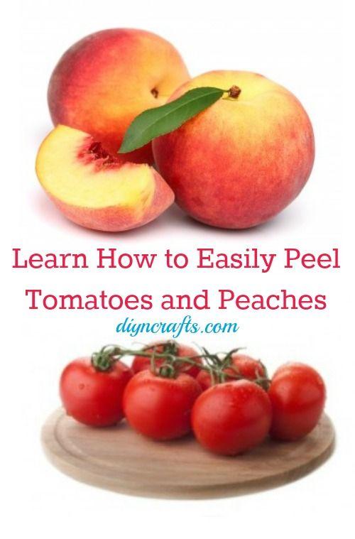 Peel-tomates-y-melocotones
