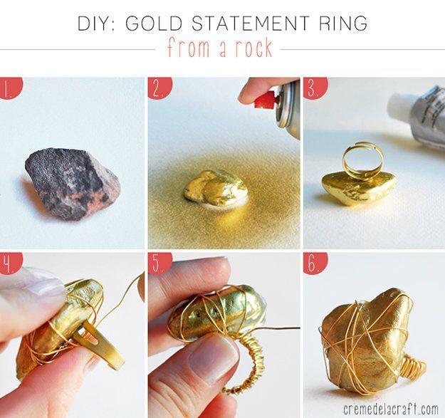joyería de hilo de recubrimiento del alambre de la joyería DIY titular de joyería de bricolaje