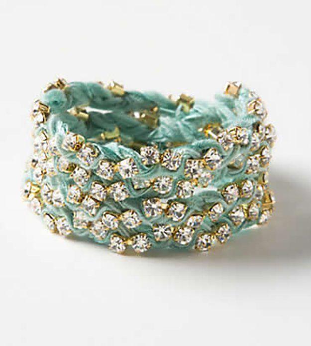 Joyería hecha a mano | Pulseras bricolaje & Ideas Jewelry Making