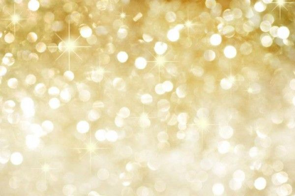 oro-glitter