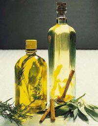 Fotografía - Beneficios para la salud del aceite de oliva