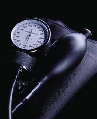 Fotografía - Los remedios herbarios para la arteriosclerosis