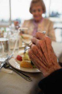 Fotografía - Los remedios herbarios para la artritis