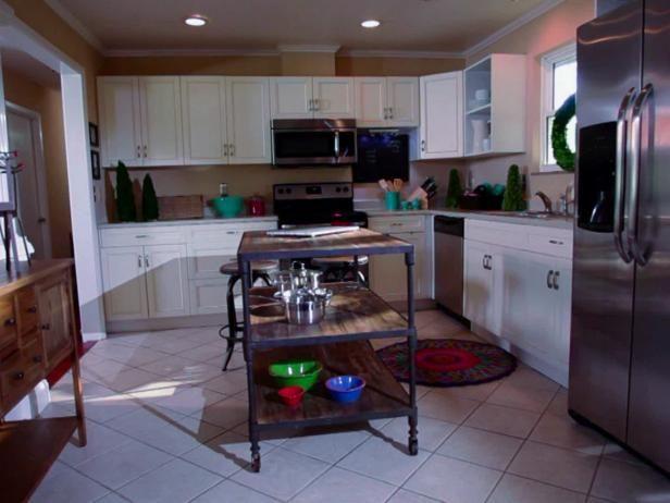 Fotografía - Vacaciones cocinas amigables
