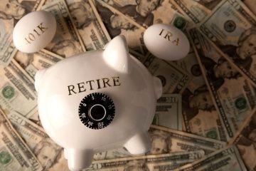 Fotografía - ¿Cómo tributan los planes de jubilación de autoempleo?