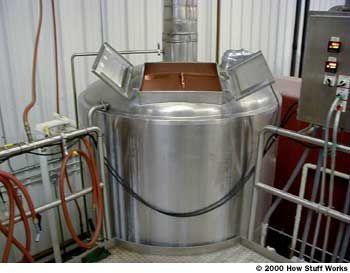 Cómo Beer Works