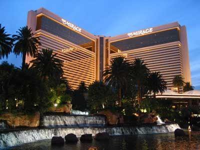 Fotografía - ¿Cómo funcionan los casinos