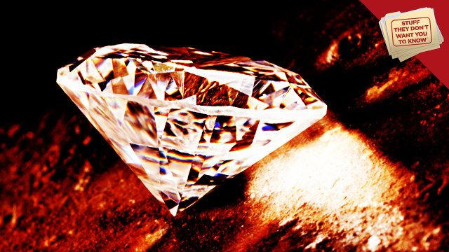 Cosas Ellos Don't Want You to Know: 5 Things They Don't Want You To Know About Diamonds