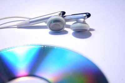 Cómo Content-reconocimiento Software Obras