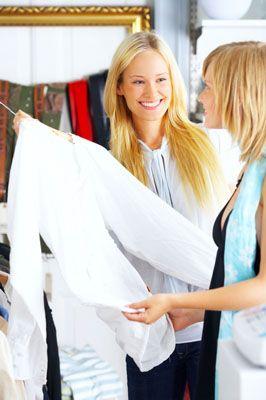 Fotografía - ¿Cómo los programas de relaciones de trabajo del cliente
