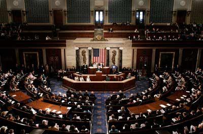 imagen del congreso