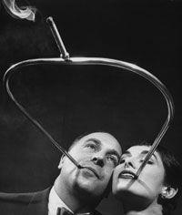 Fotografía - ¿Cómo funciona su cuerpo a digerir un cigarrillo?