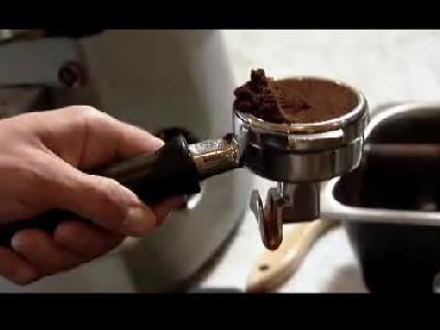 HowStuffWorks Mostrar: Episodio 8: The Perfect Espresso