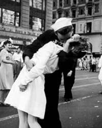 Fotografía - ¿Cómo funciona besos