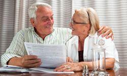 Fotografía - ¿Cuánto tiempo durará su dinero en la jubilación?