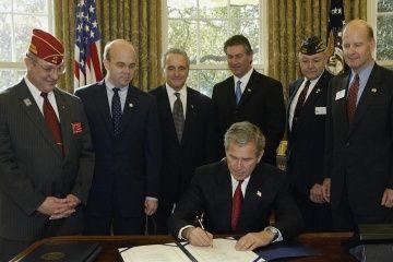 Fotografía - Impuestos de trabajo Cómo militar