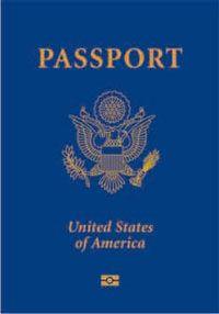 Fotografía - ¿Cómo funcionan los pasaportes
