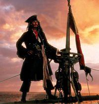 Fotografía - ¿Cómo funcionan los piratas