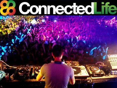 Vida Conectada: Música Digital (Parte 2)