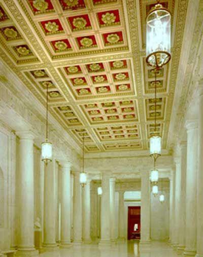 Cómo citas de trabajo del Tribunal Supremo