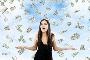 Fotografía - ¿Cómo funcionan los créditos fiscales