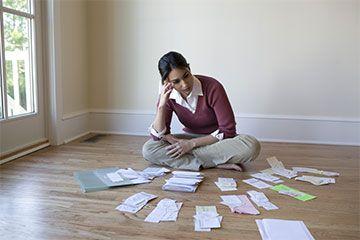 Fotografía - Cómo funciona la deducción de impuestos los intereses hipotecarios