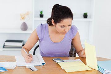 Fotografía - ¿Cómo funciona el crédito de impuestos del ahorrador