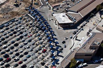 Fotografía - Cómo los EE.UU. Funciona el servicio de aduanas