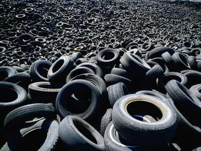 llantas, neumáticos de todo el mundo