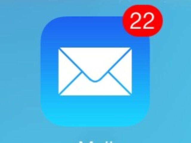 Cómo agregar una cuenta de correo electrónico a su iPad