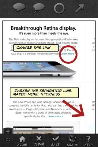 Puede usar texto aquí para editar algo visuales o para cualquier finalidad comercial.
