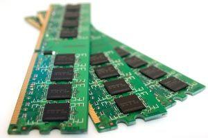 Cada uno tiene sus propias necesidades para su ordenador portátil, así que lo que debe usted buscar al comprar la memoria RAM?