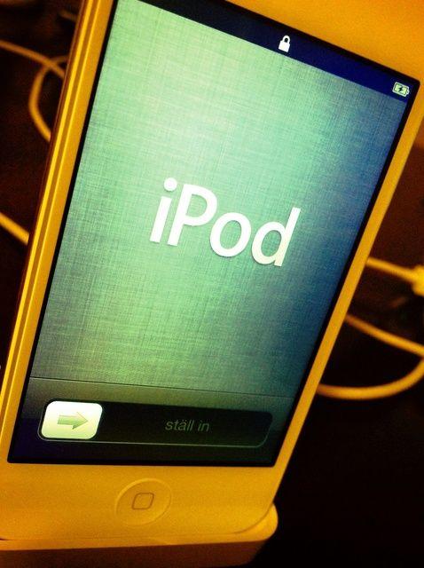 Cómo Backup & Unjailbreak Su dispositivo iOS ????????????