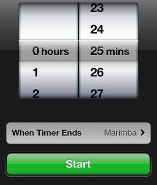 Hornear durante 25 minutos.