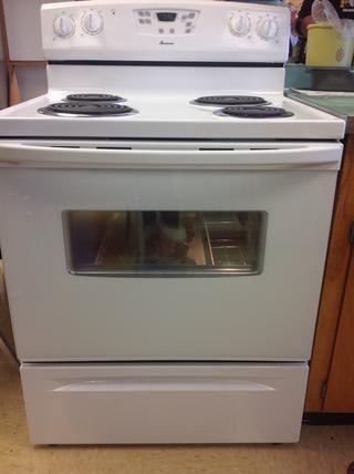 Coloque en el horno a 350 grados durante 8-10 minutos