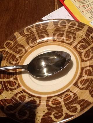2/3 tazas de aceite vegetal (o 10 + 2 cucharadas de aceite vegetal)