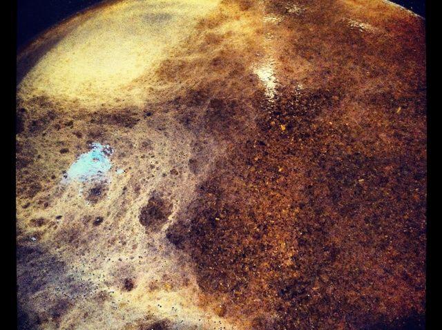 Cómo elaborar cerveza Receta