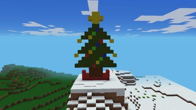 Sin embargo si usted desea dar a su árbol de navidad más awesomness, haga sus luces a su alrededor multicolor como tal.