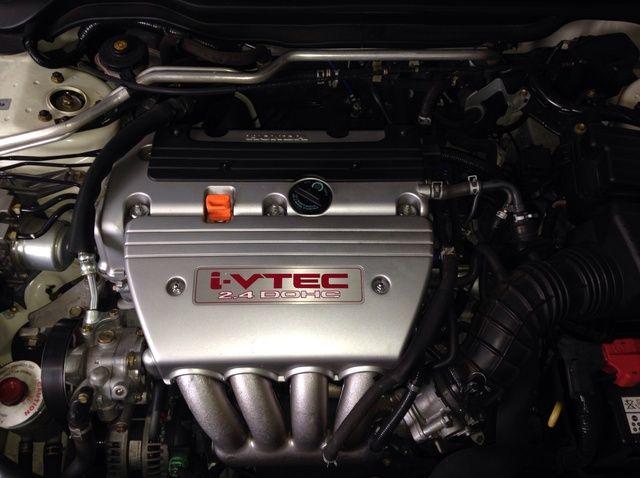 Fotografía - Cómo cambiar el aceite del coche