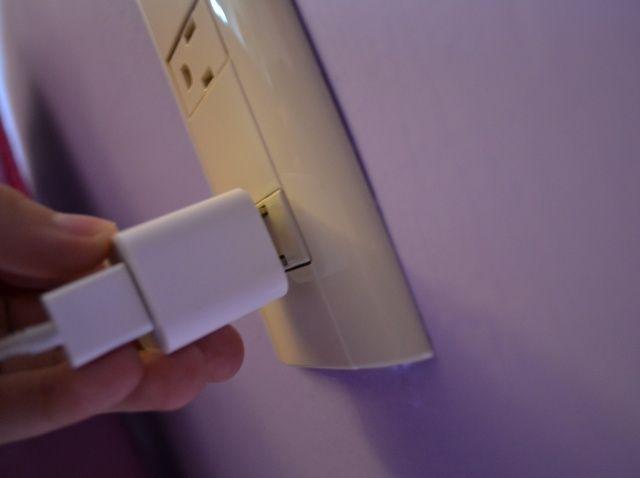 Cómo cargar el iPad, iPod o iPhone más rápido