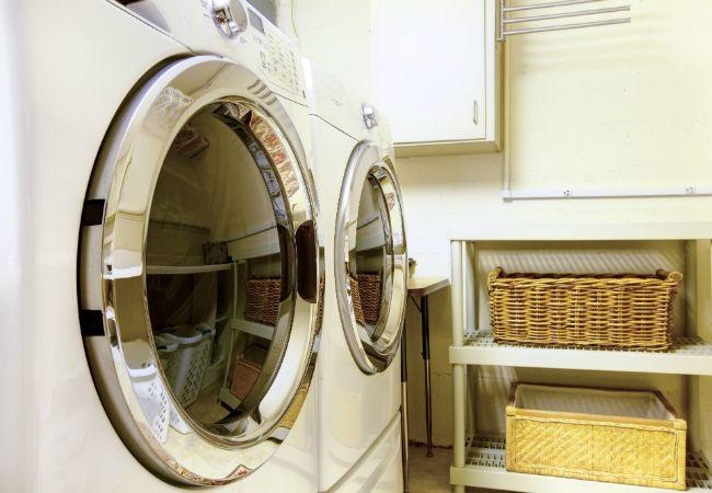 Fotografía - Cómo: limpiar una secadora